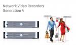 Lobeco_Avigilon_NVR4_recorders