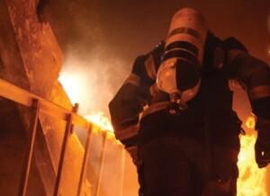 Agenda: Lobeco Fire Experience 2019