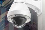 Lobeco_H5A-PTZ Camera