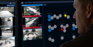 Avigilon Control Center 7.8 beschikbaar als download