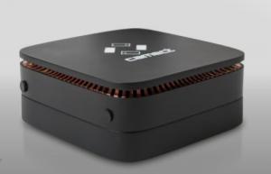 AI toevoegen aan bestaande en nieuwe IP-camerasystemen dankzij Camect hub