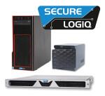 Lobeco_secure_logiq