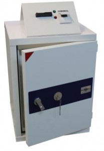 Habeco Deposit Counter MB Safety