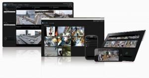 Milestone Systems presenteert nieuwe release XProtect