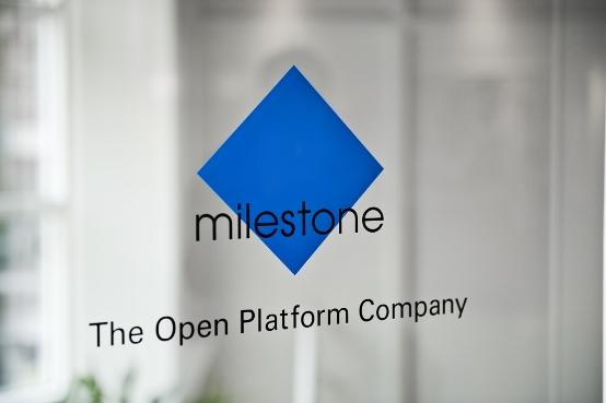 Milestone_HikvisionLR