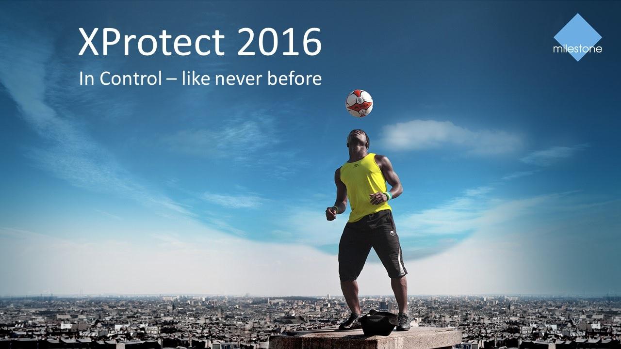 Milestone_Xprotect2016