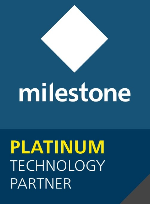 Milestone_platinumpartner