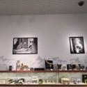 Camerasysteem Mobotix houdt toezicht op diamantmuseum DIVA in Antwerpen