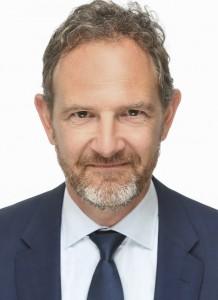 Thomas Lausten nieuwe CEO van Mobotix