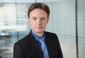 Mobotix benoemt Hartmut Sprave tot CTO en herbenoemt Klaus Kiener als CFO