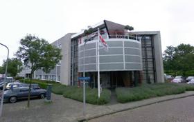 Naamswijziging voor techniekbedrijven NVD Beveiligingsgroep
