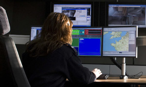 NVD Beveiligingsgroep door overname grootste aanbieder tracking en tracing in Nederland