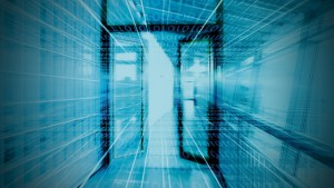 Nedap reageert op risico's van digitale aanvallen op toegangscontrolesystemen