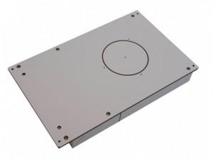 Nedap levert RFID-lezers aan Tesco