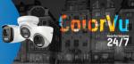 Osec_Hikvision_ColorVu_502
