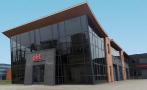 PBT Beveiliging en Telecom neemt aandelen branchegenoot Hillsafety over