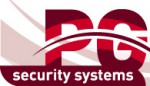 PG-security