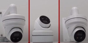 PG Security Systems introduceert Hikvision Gold Label 2.0 Intelligence