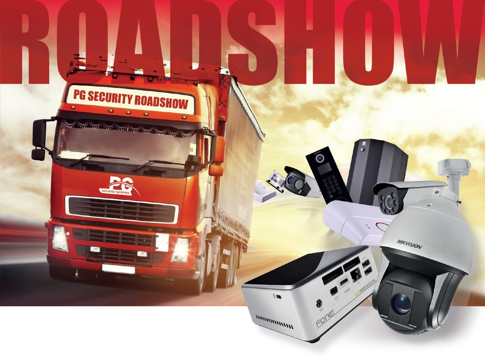 PG_Roadshow2016