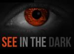 PG_dark1