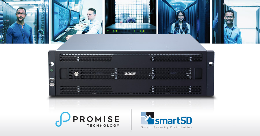 Promise_SmartSD