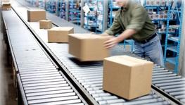 Tyco Retail Solutions neemt leverancier van RFID-oplossingen Creativesystems over