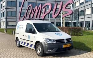 RJ Safety & Security opent nieuwe locatie in Hengelo