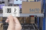 SALTO-ISO-9001-14401-2020