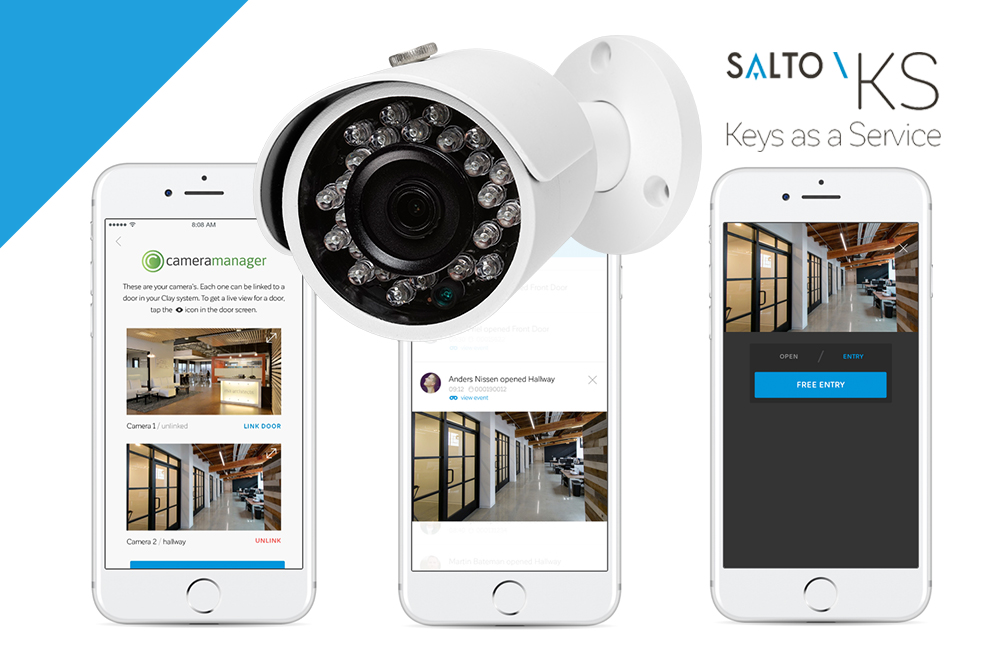 SALTOKS_camera-manager
