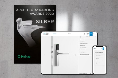 SALTO_ARCHITECTS-DARLING-SILBER-MyLock