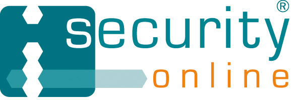 Security-Online