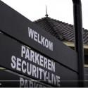 Nieuwe vakbeurs SecurityLIVE positief ontvangen (videoverslag)