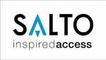 SaltoSystems