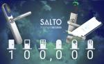 Salto_KS