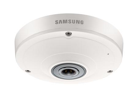 Samsung_SNF-8010_NEW
