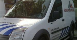 Securitas neemt Gooiland Beveiliging over