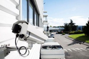 Poseidon verder als Securitas Technology