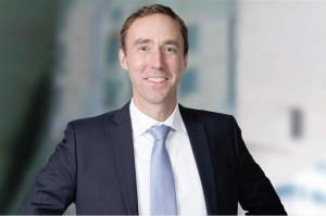 Magnus Ahlqvist nieuwe CEO van Securitas