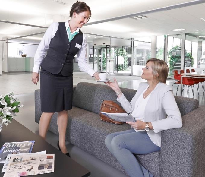 securitas_hospitality