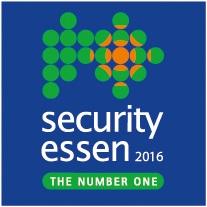 Security Essen: wereldmarkt van beveiliging