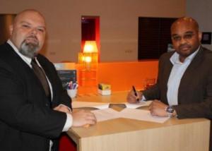 Security Projects nieuw adviesbureau in riskmanagement
