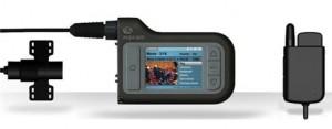 Livestream bodycams hulpverleners in meldkamer dankzij integratie Zepcam en Milestone