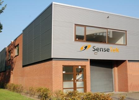 http://www.sensetek.nl
