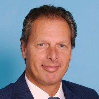 Aad de Vries nieuwe algemeen directeur SERIS Group Nederland