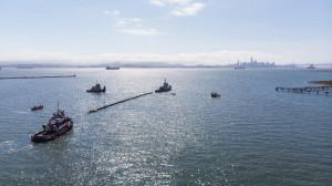 Marine domecamera's Siqura brengen project The Ocean Cleanup in beeld