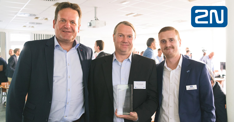 SmartSD_2N_Award