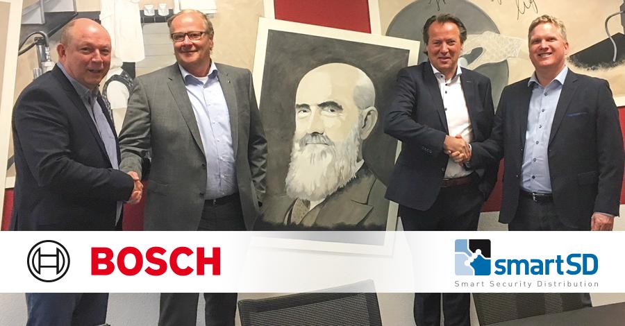 SmartSD_Bosch