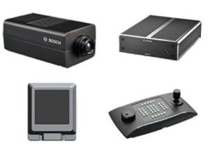 Thermische camera's voor detectie van verhoogde huidtemperatuur