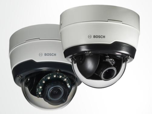 SmartSD_Bosch_domes-starlight