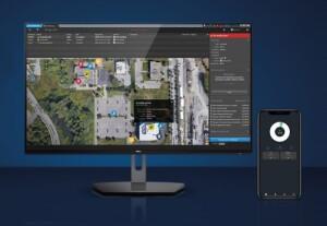 Genetec brengt nieuwe update Security Center 5.10.1 uit